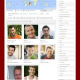 Webpages, services and social networks built on Wordpress - Buddypress by Jonas Lundman
