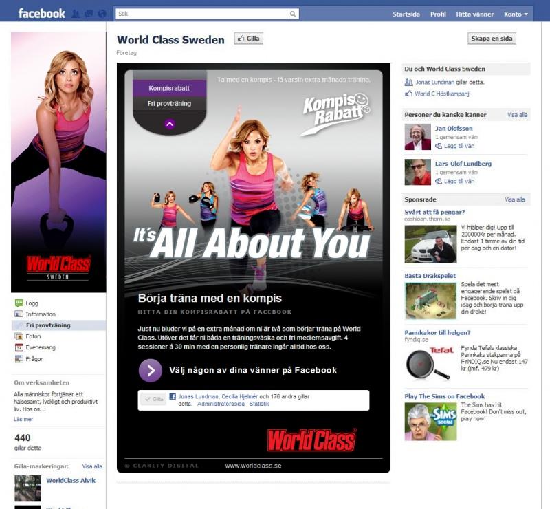 wc-facebook-campaigns
